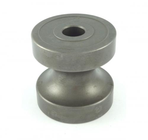 CBC Roll-kladka inch 1/2˝ pro UNI42