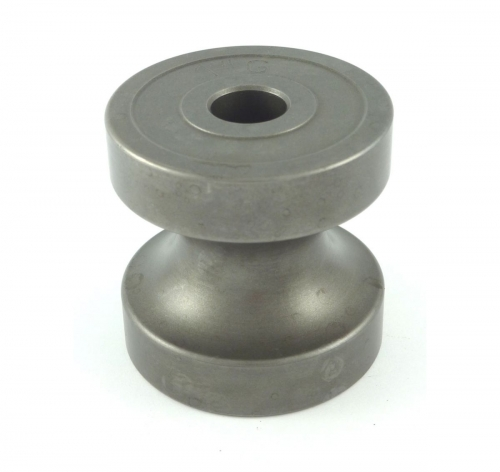 CBC Roll-kladka inch 3/8˝ pro UNI42