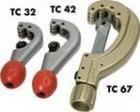 CBC TC67 Řezák nerezových trubek 16-60mm