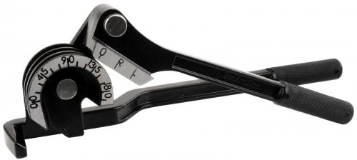 NIPO Ohýbačka trubek 6, 8, 10mm