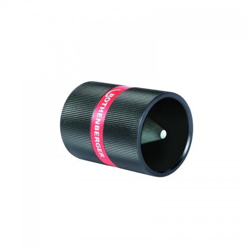 Odhrotovač trubek  6-35mm, HSS