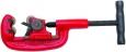 REED 2-4WG Řezák 4-kolečkový ocel 1/2-2˝