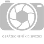 REED Řezné kolečko 80P,PE,PVC