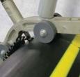 REED Rotační řezák na PE, PVC 335 - 500mm