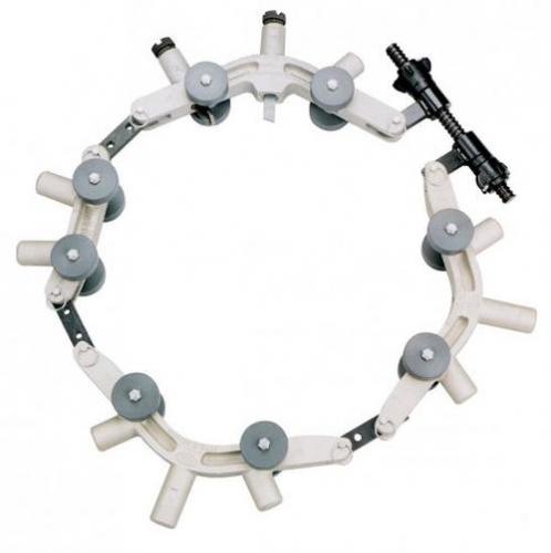 REED Rotační řezák na PE, PVC 335 - 630mm
