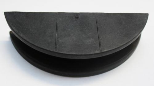 REMS Ohýbací segment 17mm,15U,R 60