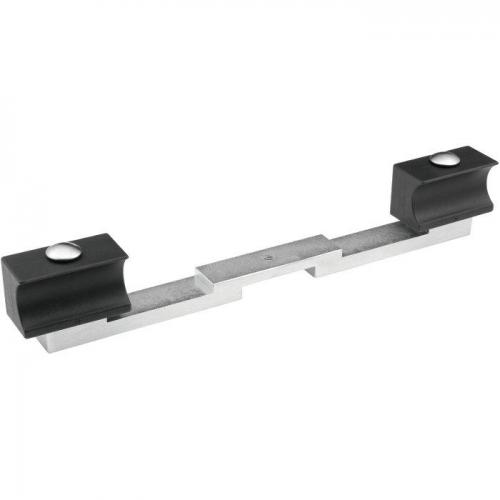 REMS Ohýbací segment-rameno 32mm