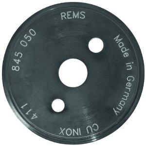 REMS Řezné kolečko Cento/ Duecento, Cu-Inox