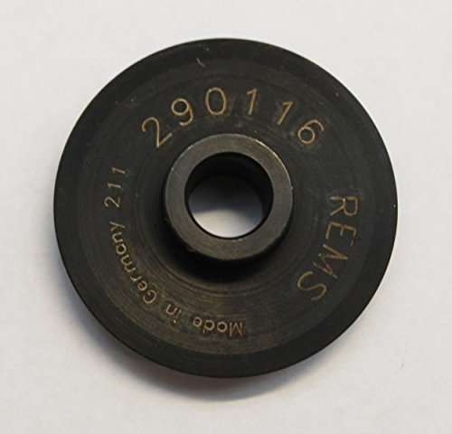 REMS Řezné kolečko P 50-315, s11