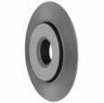 Řezné kolečko do řezáku ROSLICE 18mm (5ks)