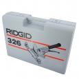 RIDGID hřebenová Cu 10-22mm
