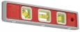 RIDGID Multifunkční vodováha, magnetická