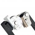 RIDGID Ohýbací kleště - Cu 10mm