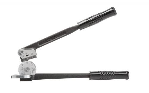 RIDGID Ohýbací kleště - Cu  6mm