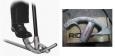 Ridgid ohýbačka B-1678, 1/2˝, 3/4˝ (12,19mm)