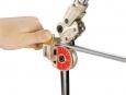 Ridgid ohýbačka nerezových trubek 8mm