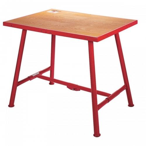 RIDGID Pracovný stůl mod.1400
