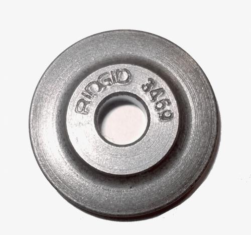 RIDGID Řezné kolečko E-3469, Cu, Al