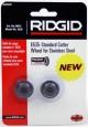 RIDGID Řezné kolečko E-635 (2ks)