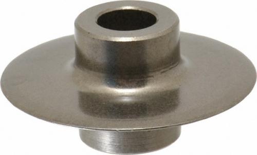 Rothenberger Řezné kolečko ocel pro stroje SE