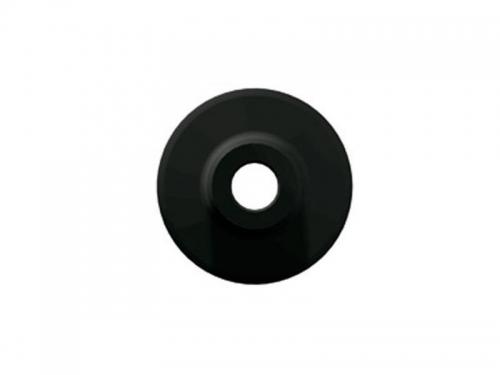 ZENTEN Řezné kolečko, ocel 2˝